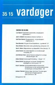 vardoger35_15_cover